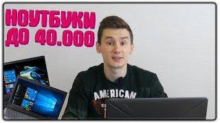 лучший игровой ноутбук до 40 тыс. Lenovo IdeaPad 330S-15ARR