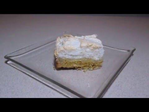 Рецепт Нежнейше-вкуснейший пирог из песочного теста с грушами  Рецепт 11