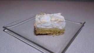 Нежнейше-вкуснейший пирог из песочного теста с грушами  Рецепт #11