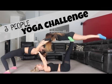 three-person-yoga-challenge