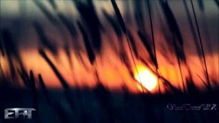 Cj Peeton & Di - Eclipsed (Cj Peeton Vocal Intro Mix) [Elliptical] [♥HD♥Video♥Edit]