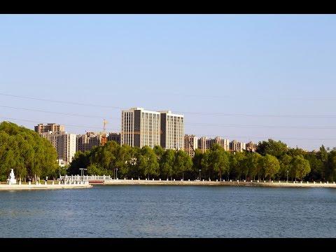 Провинция Цзилинь станет новым туристическим направлением для жителей края