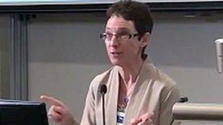 SUSMAC 2014 Keynote: Equity & Diversity in Mathematics Education (Merrilyn Goos)