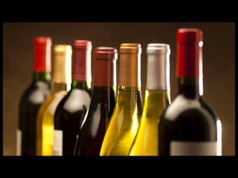 Gürcistan Çin'e Bir Milyon Şişe Şarap İhraç Edecek