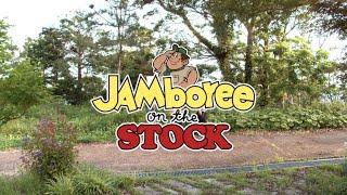 STOCKMAN - JAMboree on the STOCK #5