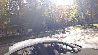 Фото достопримечательности москва улица Шаболовская доступна