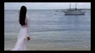 Cay đắng bờ môi cover Hữu Anh Nguyễn