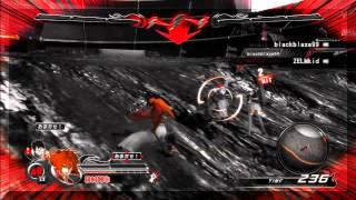J-Stars Victory Vs | Kenshin is WEAK