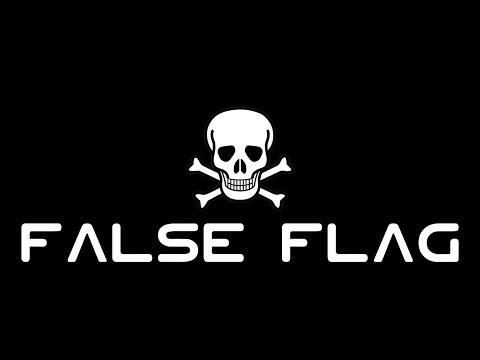 False Flag! 12 3 17
