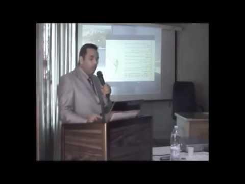 Prof. Dr. Hany Marei, Mansoura University