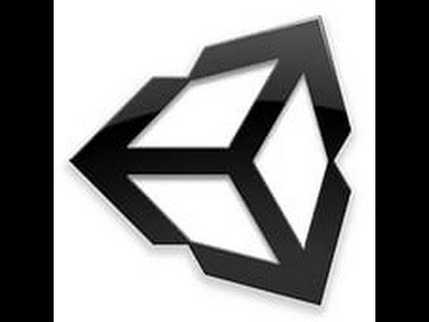 Создание Андроид игры на Unity 5 за 45 минут! - …