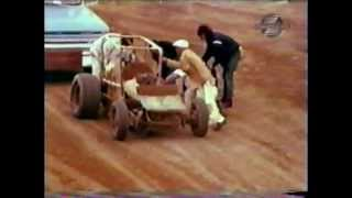1974 Tampa - IMCA Winternationals
