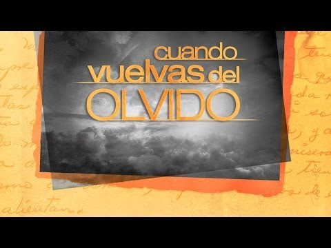 Radionovela coproducción México Argentina