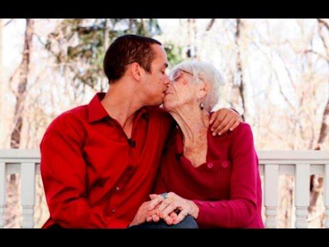 Женщина после 50 лет: секс и жизнь. Советы женщинам после