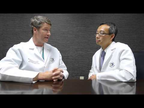 hqdefault - Discogenic Back Pain Treatment