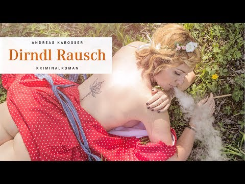 Sexy Dirndl: Micaela Schäfer, Yvonne Wölke, Mandy Lange | Wiesn 2014из YouTube · Длительность: 5 мин27 с