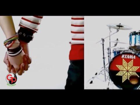 Dewa 19 - Perasaan Tentang Perasaanku Kepadamu (Official Music Video)