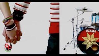 Dewa 19 - Perasaan Tentang Perasaanku Kepadamu [Official Music Video]