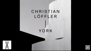 Christian Löffler - Lhotse