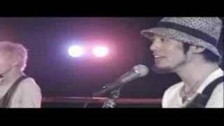ザ・ルーズドッグス - Mr. ミラクルマン