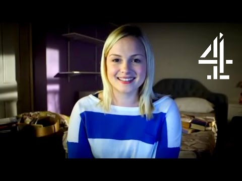 Fresh Meat  : Josie's Online Video Diary