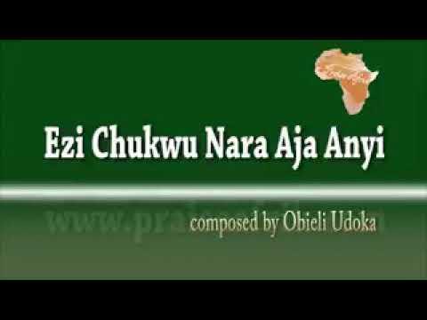 Download Ezi chuwkwu Nara aja anyi