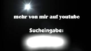 Sehnsucht nach dir - Wolfgang Petry - performed by gr8-2-c-u
