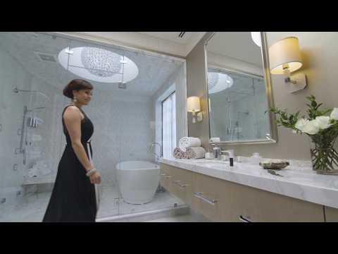 Airoom TV Commercial - Black Tie