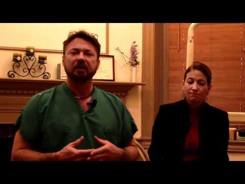 Does Dental Insurance Cover Dental Implants?