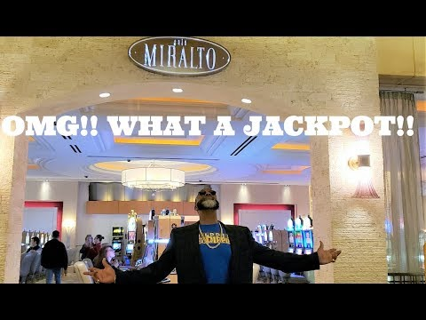 **HUGE JACKPOT** BORGATA ATLANTIC CITY HIGH LIMIT LIVE PLAY $100 SLOTS!!!