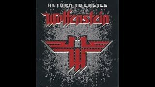 Speedrun - Return To Castle Wolfenstein [I AM DEATH INCARNATE][33:29]
