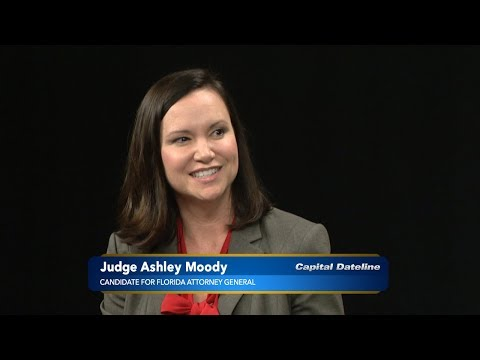 a-conversation-with-judge-ashley-moody,-candidate-for-florida-attorney-general