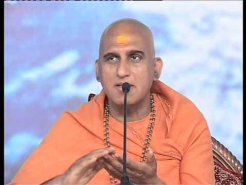Swami avdheshanand giri maharaj mp3
