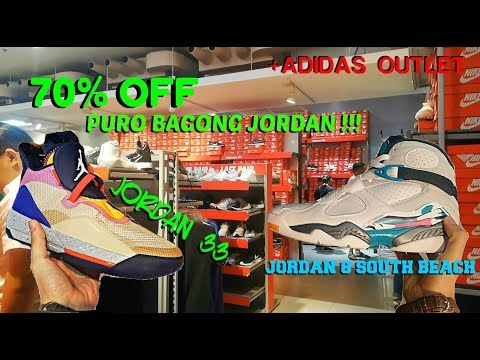 NIKE FACTORY OUTLET Philippines 70% OFF !!! SALE !!! ( marikina )