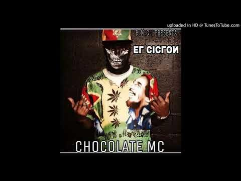 CHOCOLATE MC || EL CICLON IRMA || PRODUCE BMG || AUDIO OFICIAL || HURACAN IRMA ||2017