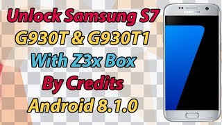 free SM-G930T1 Firmware videos, free SM-G930T1 Firmware
