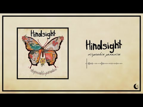 Hindsight  Disposable Paradise