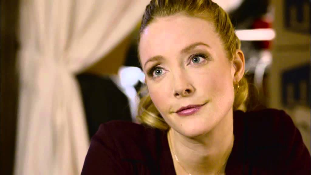 Angel Of Christmas.Angel Of Christmas Hallmark Channel Trailer