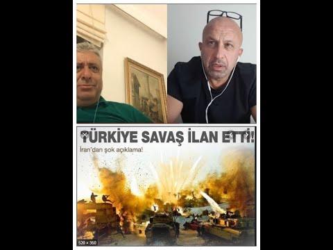 3.bölüm MİT Istihbarat Türkiye Yine Ne Zaman Direkten Döndü !