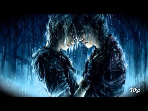 Nightcore  - Sad serenade