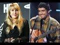 'American Idol' Breakout Star Alejandro Aranda 'Humbled' by Stevie Nicks' Praise - News Today