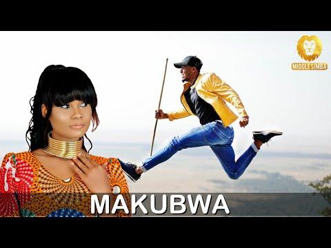 ALIKIBA kwa mara ya kwanza kavunja mwiko wake/HAMISA MOBETTO apewa heshima kubwa na MO DEWJI.