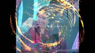 Bangla Song Olpo Olpo Kore By Rakib ft Farabi 1080p