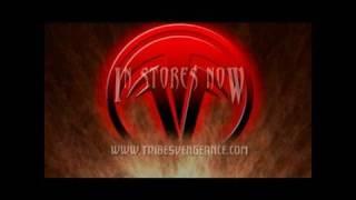 Tribes: Vengeance PC Trailer - Trailer 2