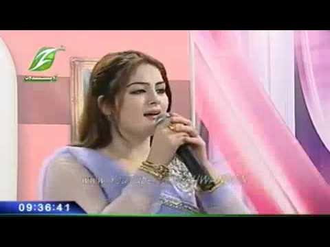 غزاله جاوید 2012 thumbnail