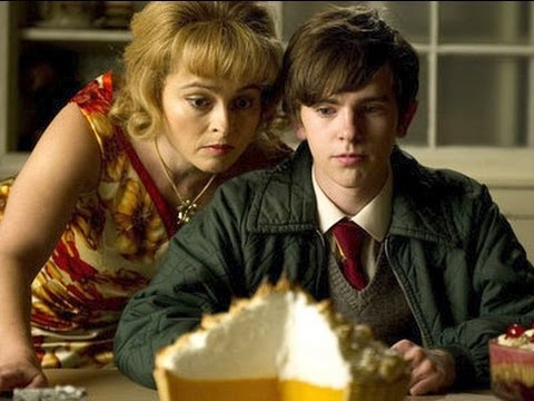 Toast (2010) Trailer | S.J. Clarkson