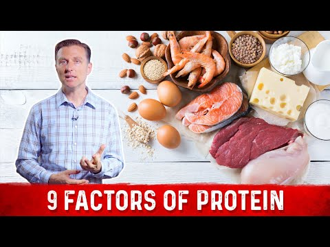 9-factors-you-need-to-know-about-protein