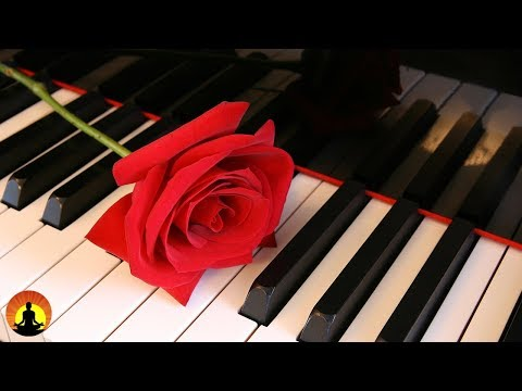 6 Hour Relaxing Piano Music: Instrumental Music, Meditation Music, Background Music, Relax, �