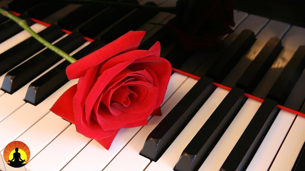 piano relaxing relax