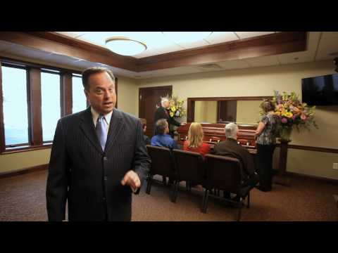 Milwaukee, WI Funeral Home Open House - Krause Funeral And Cremation Services